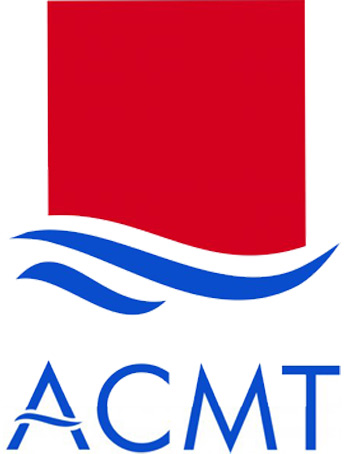 American College of Management and Technology - Dubrovnik (Croatia)