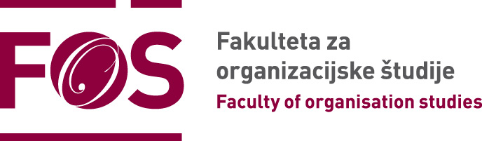 Faculty of Organisation Studies (FOS)